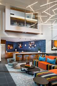 Westside Tile And Stone Canoga Park Ca by 46 Best Amli Uptown Orange Images On Pinterest Southern