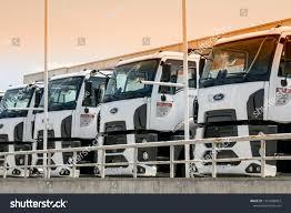 100 Truck Store Ankara Turkey Aug 5 2018 Ford Stock Photo Edit Now 1224388063