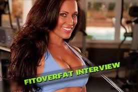 Roman Chair Leg Raises Jessie by Fitness Enthusiast Tania Ziesman Talks With Fitoverfat Com