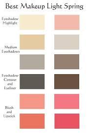 best 25 makeup light ideas on light eye makeup