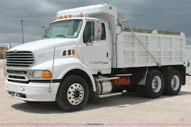 2002 Sterling AT9500 Dump Truck | Item H5681 | SOLD! May 29 ... Sterling Lt9500 Cars For Sale In Michigan Dump Truck For Sale Amazing Wallpapers 2006 Sterling Dump Truck Vinsn2fzhatdc26av44232 Ta 300 Hp Cat Trucks In North Carolina Used On 2007 Acterra Dump Truck Item L1738 Sold Novemb 2002 L7500 At Public Auction Youtube L8500 Single Axle By Arthur Trovei Lt7500 62500 Miles Cleveland 2001 Lt8500 Triple Axle Sold 2004 Sa Alinum For Sale 595545 1999 Ford Lt9513 D5675 Th