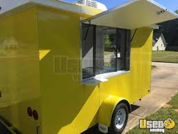 The Images Collection Of Trucks Built Food Trailer For Sale Near Me ... How To Write A Food Truck Business Plan Cupcakes For Courage Chicago Trucks Roaming Hunger The Pasta Pot Thepastapot Twitter Unforgettable For Sale Tampa Bay Used Trucks Trailers Sale Junk Mail Cute As Cupcake Cupcakery Bake Shop Highland In And Smile In Houston Tx Huntsville Alabama Directory Our Valley Events 5 X 8 Mobile Bakery Ccession Trailer In Georgia Myrtle Beach Festival Extends Three Days 2018 Profile City Youtube