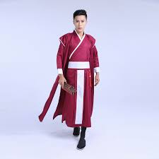 online get cheap chinese costume hanfu aliexpress com alibaba group