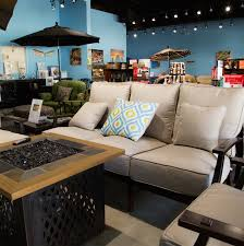 Watsons' Backyard Living Arizona Pool Design Designing Your Backyard Living Area Call Lebnon Franklin Nashville 6154449000 Ideas Home Ipirations Spaces Cheap Patio Privacy Screen For Triyaecom Source Various Design Inspiration Archives Arstic Space Remodeling Contractor Complete Solutions New Orleans Outdoor Fniture And Kitchen Store Photos Yard Crashers Diy Living Tangled Up In Denver Cypress Custom Pools Image With Cool