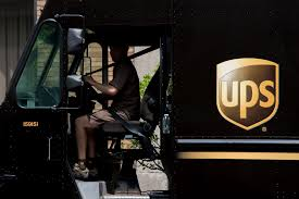 15 Organizations Doing Business With ICE | Money American Truck Simulator Video 1068 Phoenix Az To Tucson By Ups Best Pickup Trucks 2019 Auto Express Will Amazon Kill Fedex Improving Lastmile Logistics With The Future Of Mobility Deloitte Hostage Situation At Nj Facility Resolved Kifi You Can Now Track Your Packages Live On A Map Quartz Amzl Us Ships Products Using Their Own Shipping Carrier Great Wall Steed Tracker Dcab Pickup Roy Humphrey Ups Tracking Latest News Images And Photos Crypticimages Amazoncom Deliveries Package Appstore For Android The Fort Hood Sentinel Temple Tex Vol 50 No 51 Ed 1 Is Testing Its Own Delivery Service Business Insider