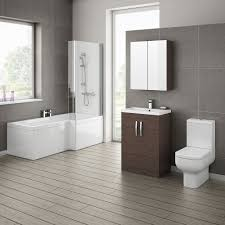 Ikea Bathroom Cabinets With Mirrors by Bathroom Neutral Bathroom Colors Modern Mirror Bathroom Vanity