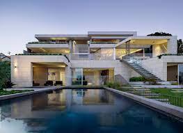 104 Architect Mosman Saota Archdaily