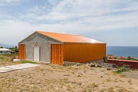 100 Buying Shipping Containers For Home Building Steps To Follow Before For Sale