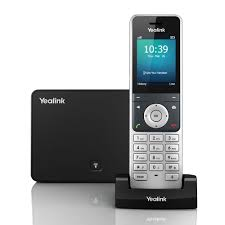 Yealink W56P Wireless DECT VoIP Handset - IP Phone Warehouse Panasonic Standard Business Dect Handset Multi Cell Voip Warehouse Ooma 02100 Telo 60 Cordless Handset Amazonca Polycom Soundpoint Ip 330 Ip330 2212330001 Business Phone Xblue Networks X30 Telephone477002 The Home Depot Voip Telephones Accsories Shop Amazoncom Support Adsi Limited Corded Ligocouk Phones With Six Handsets Siemens Gigaset S810a Quad Answer Machine Voip Sip Solutions For Ecodialer Avaya 5410 Digital Cluding Desk Stand Pn 7382005 At