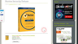 Norton Security Deluxe Discount (no Coupon Code Needed ... Norton Security Deluxe Dvd Retail Pack 5 Devices 360 Canada Coupon Code Midnight Delivery Promo Discount Cluedupp 2019 Crack With Key Coupon Code Free Upto 61 Off Antivirus Best Promo New Look June 2018 Deals On Vespa Scooters Security Customer Service Swiss Chalet Coupons No Need 90 Day Trial Student Discntcoupons Up To 75 Get Windows 10 Office2019 More Licenses On Premium 5devices15month Digital Protect Your Computer In 20 With Kaspersky And
