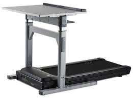 Lifespan Treadmill Desk Gray Tr1200 Dt5 by Lifespan Treadmill Desk Review Is It Worth The Cost Start Standing