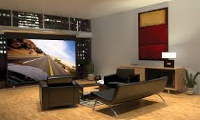 Cinetopia Living Room Theater by Cinetopia Vancouver Mall Living Room Theater Home Design Ideas