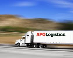 100 3 Way Trucking Conway Bought By XPO Logistics For Billion Will Be