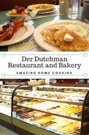 Daiquiri Deck Raw Bar Siesta Key by Best 25 Sarasota Restaurants Ideas On Pinterest