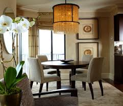 Round Dining Room Sets For 8 by Contemporary Round Dining Room Tables Dining Room Awesome Solid