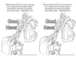 FREE Inside Jesus Is The Reason For Season Coloring Pages Throughout