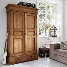 massivholzschrank für wohnzimmer abschließbar jetzt