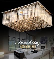 modern big luxury ceiling ls hotel villa hanging