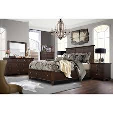 vaughan bassett dresser drawer removal archer 6 bedroom set