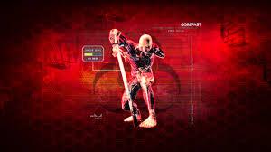 Killing Floor Fleshpound Voice killing floor 2 gorefast sounds youtube