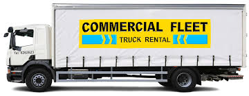 Fleet Rentals | Commercial Vehicle Hire | Commercial Fleet Truck Rental One Way Truck Rental Comparisonone Enterprise Uhaul Rentals Moving Trucks Pickups And Cargo Vans Review Video Hiring A In Auckland Cheap Rentals From Jb Penske Reviews Sony Dsc Best Resource Installs Trucklite Led Headlights Youtube Car Trucks In Amherst Pelham Shutesbury Leverett Fleet Commercial Vehicle Hire 10 U Haul Box Van Cargo What You How Far Will Uhauls Base Rate Really Get Truth Advertising Things That Make Love And Hate