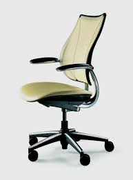 Diffrient World Chair Vs Liberty by Office Seating Chairs Interior Design
