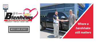 Blenheim Chevrolet Buick GMC | A Chatham-Kent And Ridgetown ... Sca Chevy Silverado Performance Trucks Ewald Chevrolet Buick 2010 Z71 Lifted Truck For Sale Youtube Chevrolets New Medium Duty Cabover Trucks Headed To Dealers Dealer Fort Walton Beach Preston Hood Ram San Gabriel Valley Pasadena Los New 2018 2500 For Sale Near Frederick Md Westside Car Houston For Sale 1990 Chevrolet 1500 Ss 454 Only 134k Miles Stk 11798w Blenheim Gmc A Cthamkent And Ridgetown In Oklahoma City Ok David Dealer Seattle Cars Bellevue Wa Dealers Perfect 2017 Back View