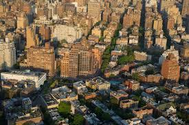 100 West Village Residences 155 11th St In Greenwich Sales Rentals Floorplans