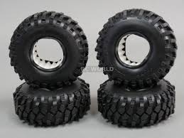 RC 1/10 Rubber TRUCK Tires KNOBBY SWAMPERS 1.9 ROCK CRAWLER Wheels ... Proline 22 Super Swamper Tires Pro710 Wheels Rc 15x10 Pro Comp Type 7069 33x50r15 Tsl Sx Click Dt Sted Interco Topselling Lineup Review Diesel Tech Proline 119714 Xl 19 G8 Rock Terrain 2 Bogger Tire 110 Rubber Truck Knobby Swampers Rock Crawler Rubber Super Planning My Xpt Build Polaris Rzr Forum Forumsnet Amazoncom Mickey Thompson Baja Claw Radial 35x1250r15lt 1985 Gmc Lifted Truck With Super Swamper Tires Classic Other S Truck Rizonhobby