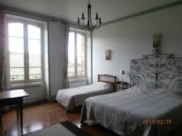 chambre d hotes 44 chambres d hôtes bourgogne moniot nie chambres et chambre familiale