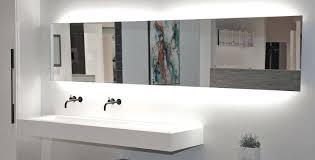 Ikea Bathroom Mirrors Singapore by Long Rectangular Bathroom Mirrors Style Images Large Mirror 19