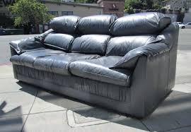 Bobs Furniture Leather Sofa And Loveseat by Furniture Sleeper Sofa Big Lots Bobs Dressers Uhuru Furniture