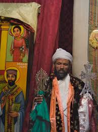 What Is A Muslim Prayer Curtain by Ethiopian Art Wikipedia