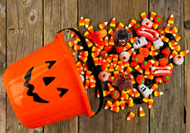 Worst Halloween Candy List by Best And Worst Halloween Candy For Your Teeth American Dental