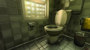 What Virtual Toilets Can Teach Us About The Art Of Game Design | PC ... Design Bathroom Online Virtual Designer Shower Designs Kids Ideas Virtualom Small Inspiring Tool Free Tile Tools Foroms 100 Vr Player Poulin Center Archives Worlds Room 3d Custom White Bathtub Modern Original Bathrooms On Twitter Bespoke Bathroom Products Designed Get Decorating Tips Browse Pictures For Kitchen And 4d Greatest Layout With Tub Ada Sink Width 14 Virtual Planner Reece Bring Your