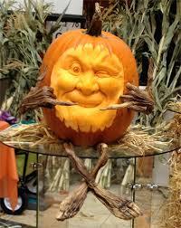 Kohala Pumpkin Patch Hours by 100 Kula Pumpkin Patch Hours Double Bridges Farm In Winder