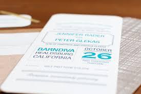 Barn Wedding Invitation Rustic California Barndiva