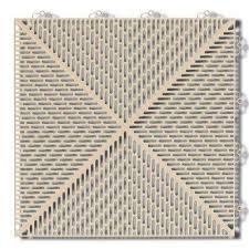 Kontiki Deck Tiles Canada deck tiles decking the home depot