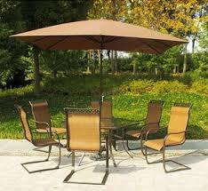 patio heaters as patio sets with perfect patio furniture sale walmart