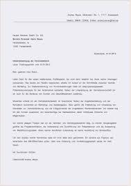 Einen Argumentierenden Brief Schreiben Vorlage Textanalyse Non