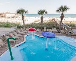 Gulf Shores Condo Rental