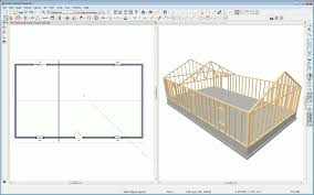 Ceiling Joist Definition Architecture by 13 Framing