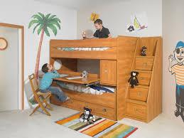 chambre enfant gauthier cuisine le mobilier enfant du design pour les petits récupérer