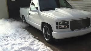 C1500 Supercharged - YouTube Street Scene 95071104 Cowl Induction Style Hood Unpainted 1991 Chevy C1500 Custom Truck Truckin Magazine A 1150horsepower Tripleturbo Triplecp3 Lb7 Duramax Hood Scoop Anyone Got Pics And Gmc Bond On Cowl Induction Youtube Universal Scoop Ebay 2cowl Gbodyforum 7888 General Motors Ag 1967 C10 Lmc Of The Yearlate Finalist Goodguys Proefx Hoods Fast Free Shipping Cold Air System Hot Rod Network V8s10org View Topic Diy