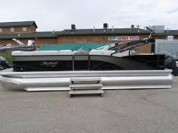 100 Craiglist Cars Trucks Dallas Craigslist Best Of Boats Boats Dallas Craigslist
