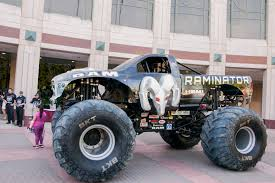Monster Truck Visits Shriners Hospital – Shriners Hospitals For ... I Went Monster Truck Jam In Anaheim And It Was Terrifying Inverse Truck Park Proposed For Oxford Tour Is Roaring Into Kelowna Infonews Full Throttle Trucks Meet The Petoskeynewscom Cartoon Royalty Free Vector Image Meltdown The Optimasponsored Shocker 2018 Fluffy Stuff Pinterest Worlds Faest Gets 264 Feet Per Gallon Wired Review A New Breed Of Gasguzzler Variety Faest Monster To Stop Cortez