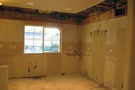 Kitchen Soffit Removal Ideas by Love Sweat And Tears Kitchen Remodel Before And Soffit Removal