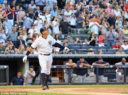 Alex Rodriguez s 3 000th hit caught by Zack Hample author of How