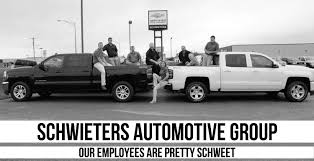 Our Dealership Vision | Schwieters Auto Group Genie 1930 R94 Willmar Forklift Used 2007 Chevrolet Avalanche 1500 For Sale Mn Vin Mills Ford Of New Dealership In 82019 And Chrysler Dodge Jeep Ram Car Dealer 2017 Polaris Phoenix 200 Atvtradercom Home Motor Sports 800 2057188 Norms Trucks Models 1920 Accsories Mn Photos Sleavinorg Vehicles For Sale 56201 Storage Carts St Cloud Alexandria 2019 Ram