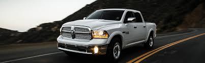 Used Deweze Bale Beds For Sale by Used Cars Haysville Ks Used Cars U0026 Trucks Ks Raupe Sales Company